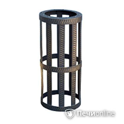 Металлические дымоходы для печей в челябинске газовый котел одноконтурный напольный без дымохода